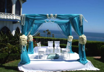 mandap rentals in gta brampton burlington mississauga toronto vaughan. Black Bedroom Furniture Sets. Home Design Ideas